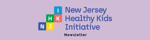 NJHKI Newsletter header